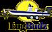 Omnidyne Global's Competitor - Lugbudz logo