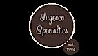 Lugeoco Specialties's Company logo