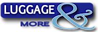 Luggage & More's Company logo