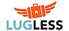 LugLess's Company logo