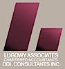 Lugowy Associates's Company logo