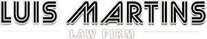 Luis Martin Law Firm's Company logo
