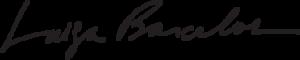 Luiza Barcelos Cal?ados Ltda's Company logo
