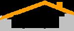 Lukac D.o.o's Company logo