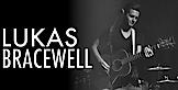 Lukas Bracewell's Company logo