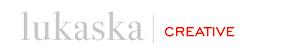 Lukaska Strategy's Company logo