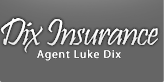 Luke Dix State Farm Agency's Company logo