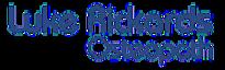 Luke Rickards, Osteopath's Company logo