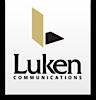 Luken Communications's Company logo
