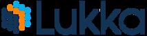 Lukka's Company logo