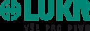 Pet Lahve's Company logo