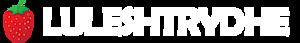 Luleshtrydhe's Company logo
