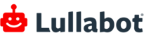 Lullabot 's Company logo