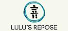 Lulu's Repose Luxury Chalet's Company logo