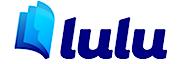 Lulu's Company logo