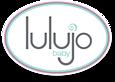 Lulujo Baby's Company logo
