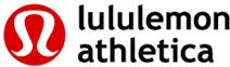 Lululemon Athletica's Company logo