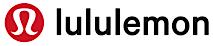 Lululemon's Company logo