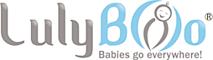 Lulyboo's Company logo