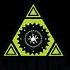 Lulzbot's Company logo