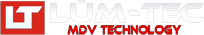 LUM-TEC MDV Technology's Company logo