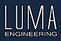 Luma Engineering's Company logo