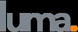 Luma's Company logo