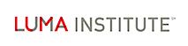 Luma Institute's Company logo