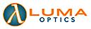 Luma Optics, Inc.
