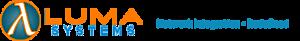 Luma Systems's Company logo