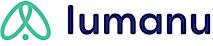Lumanu's Company logo