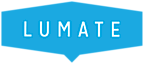 Lumate's Company logo