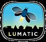 Lumatic's Company logo