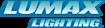 Hivelighting's Competitor - Lumax Lighting logo