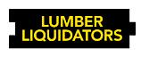Lumber Liquidators's Company logo