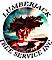 Precious Beginings Montessori Academy's Competitor - Lumberjacktreeservice logo