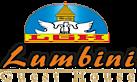 Lumbini Guest House's Company logo