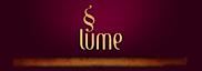 Lume Candles's Company logo