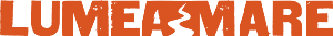Lumeamare's Company logo