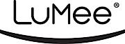 LuMee's Company logo