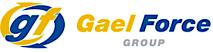 Gael Force Group Ltd.'s Company logo