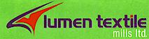 Lumen Textile Mill's's Company logo