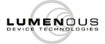 Lumenous Device Technologies's Company logo