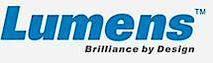 Lumens Ladibug's Company logo