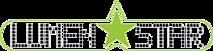 Lumenstar's Company logo