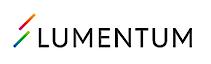 Lumentum's Company logo