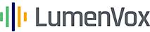 LumenVox's Company logo
