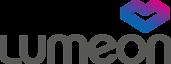 Lumeon's Company logo