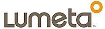 Lumetasolar's Company logo