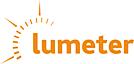 Lumeter's Company logo